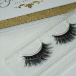 Bae Eye Lashes