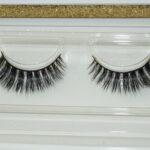 Charming Eye Lashes