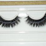 Drama Queen Eye Lashes
