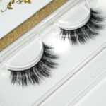 Liyah Eye Lashes