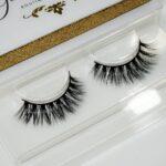 Midnight Eye Lashes